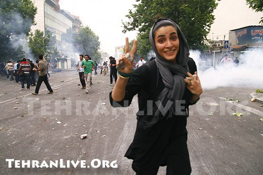 iranian_protest_election_results_40
