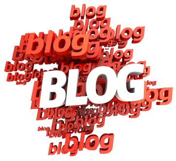 Do Blogs Offer Value? Or, R They Just Marketing Messages?