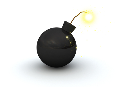 bombSmall