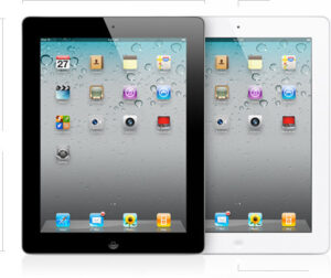 Proskauer Rose goes Mac daddy? | Attorneys to be Outfitted with iPads
