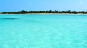 Boca Grande Island Key West