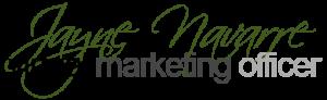 VirtualMarketingOfficer Blog