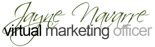 VirtualMarketingOfficer Blog - Marketing and Business Development for Law Firms