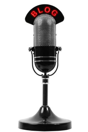 blog-microphonesmall