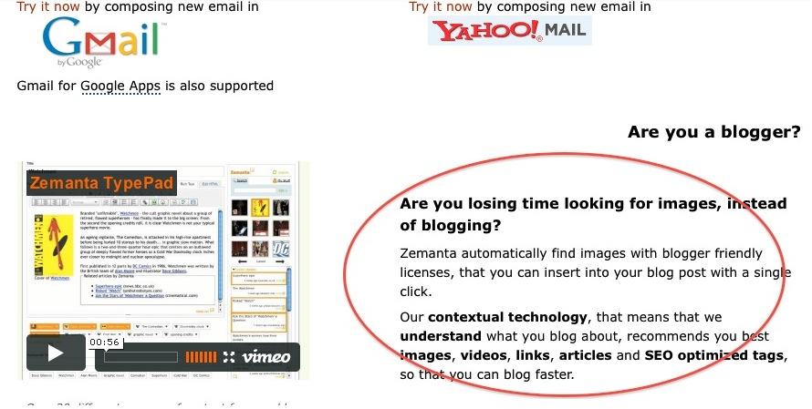 Z_gmail_yahoo_blog