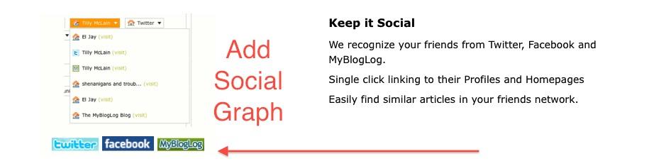Z_social