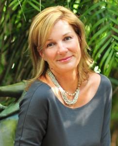 Jayne Navarre, Virtual Marketing Officer, Law Firm Marketing